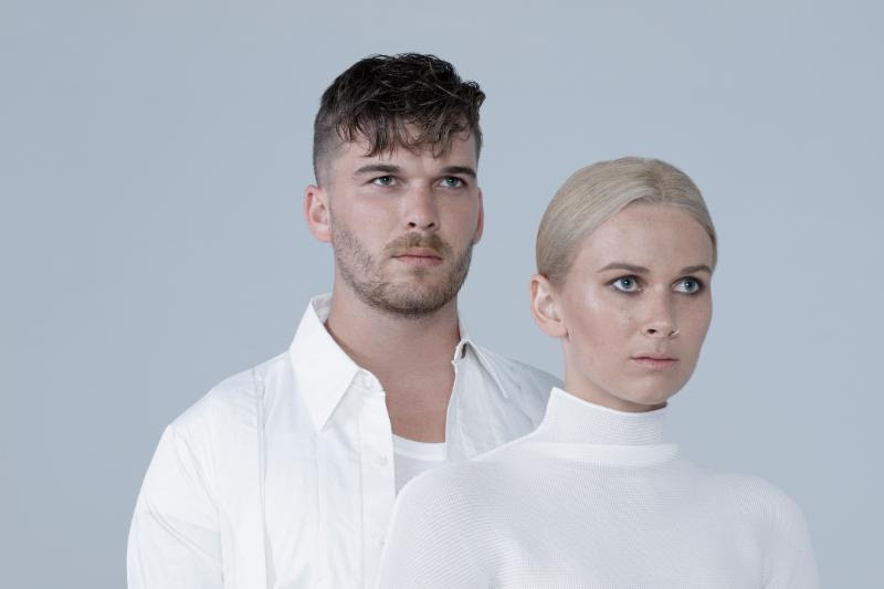 broods-free-single