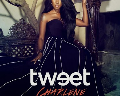 tweet-charlene-album-cover