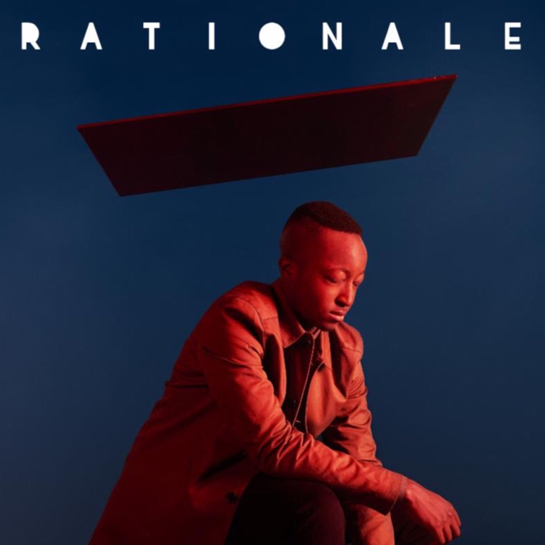 "British Breakout RATIONALE Releases New Song, ""Prodigal Son"""