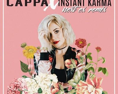 cappa-instant-karma-remix
