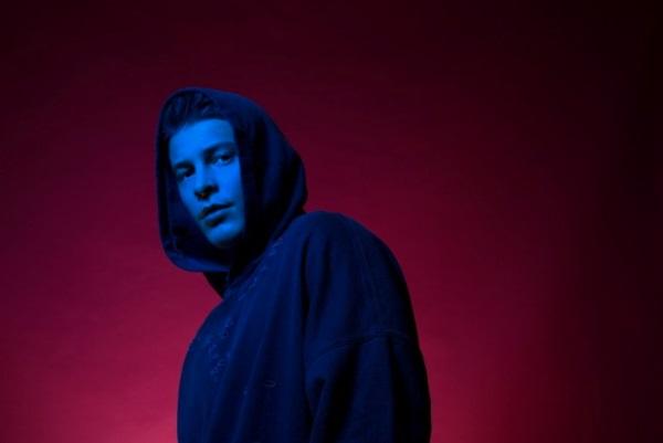 """Jesper Jenset Releases New Single, """"Lies"""""""