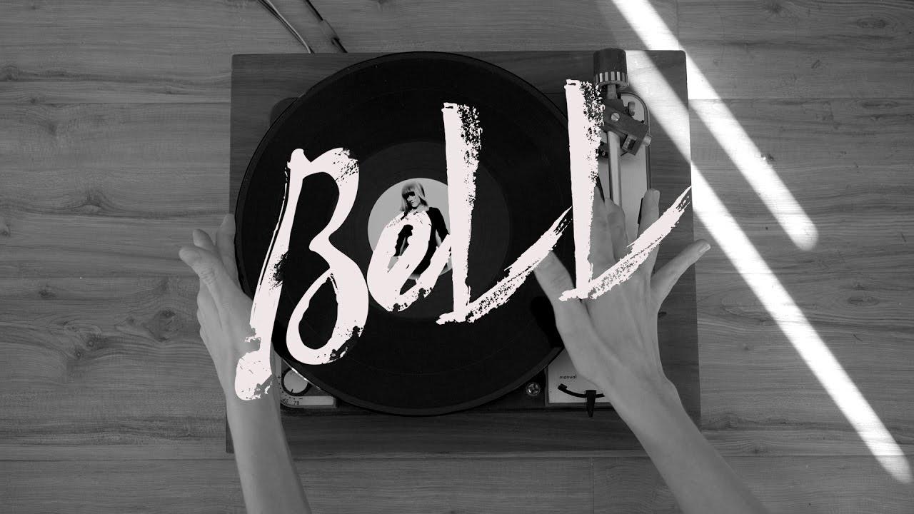 BeLL – Bang Bang (Remember My Name) Lyric Video