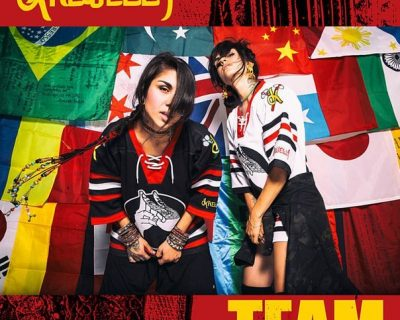 krewella-team