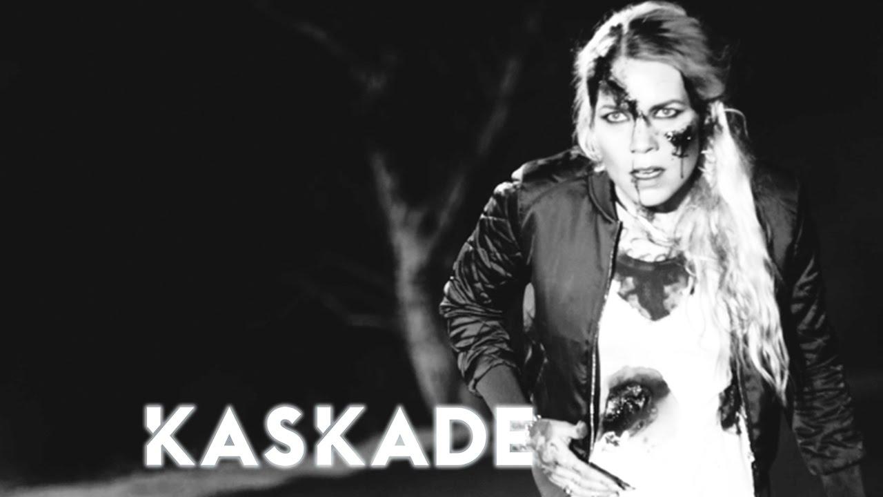 """Kaskade x deadmau5 – """"Beneath With Me"""" (Remix) Feat. Skylar Grey"""
