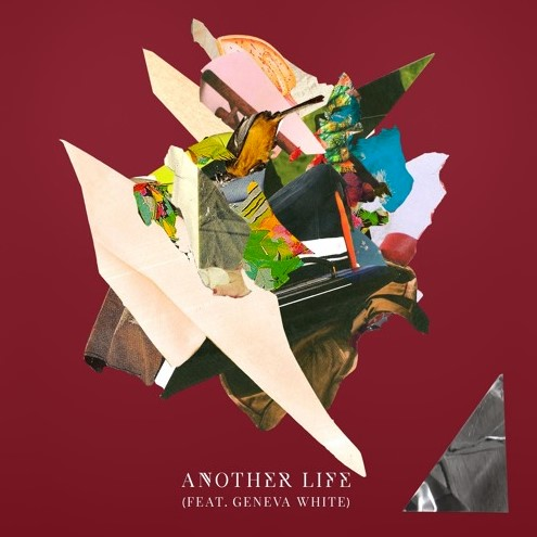 Slaptop – Another Life (feat. Geneva White)