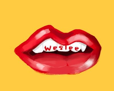 weslee-gassed